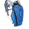 Osprey Rev 1.5 Pack Bolt Blue